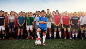 jovenes-Deportistas-Cardiopatas-Continuan-Practicando-Deporte
