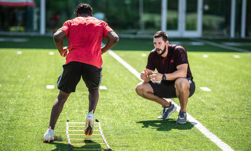 jóvenes-deportistas-cardiópatas-continúan-practicando-deporte