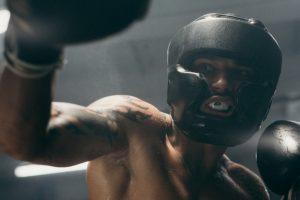 ¿El Triatlón Y Boxeo, Aumentan El Riesgo Cardiovascular2