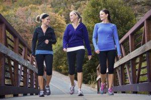 Deportes Para Cuidar La Salud Cardiovascular2