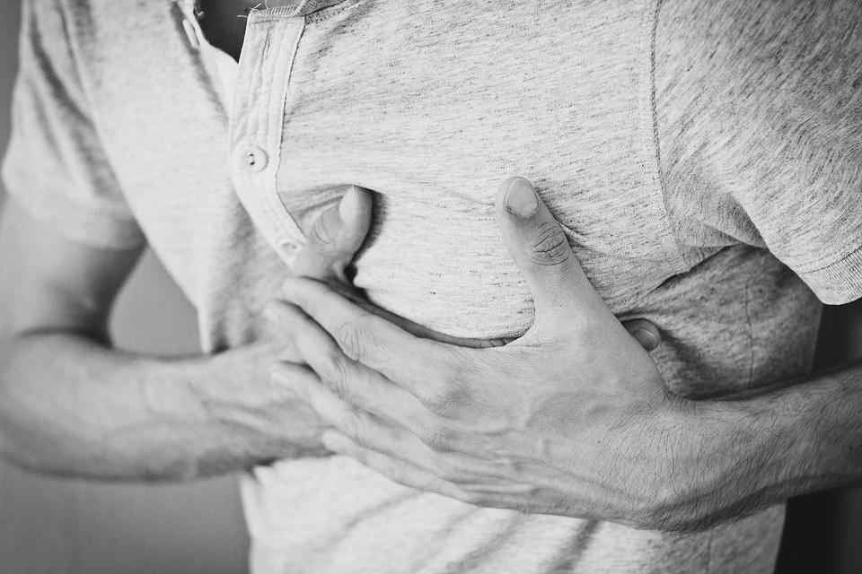 Ejercicios recomendados para personas con taquicardia
