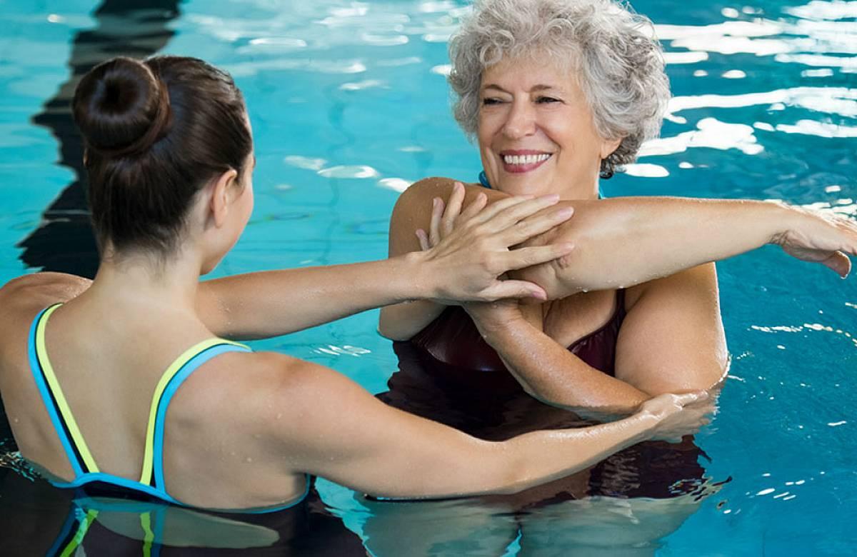 Qué Deportes Puedo Practicar Si Soy Cardiópata