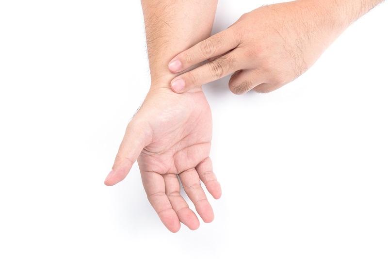 ejercicios para personas con taquicardia
