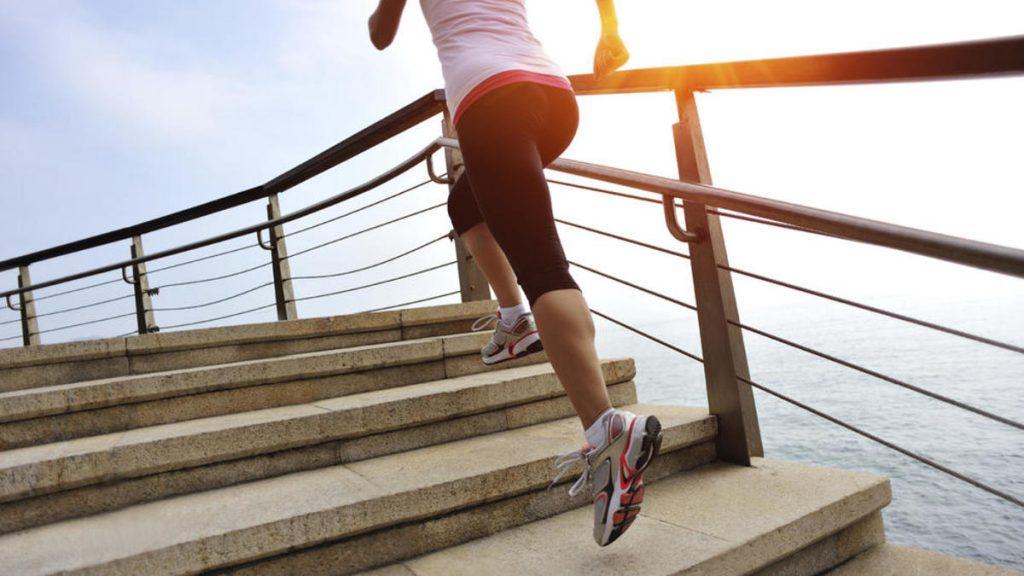 combatir las enfermedades cardiovasculares