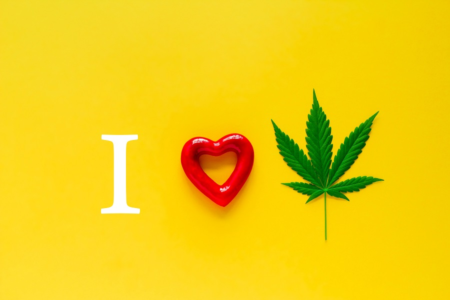 Marihuana y la salud cardiovascular