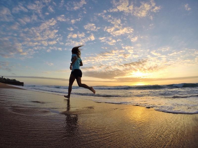 Deportes Para Cuidar La Salud Cardiovascular