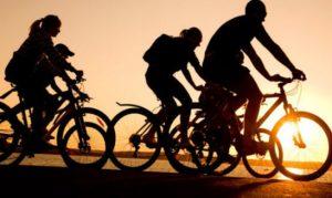 Usar La Bicicleta Mejora El Riesgo Cardiovascular4